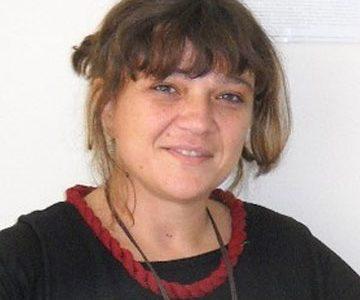 Ирена Маджарова