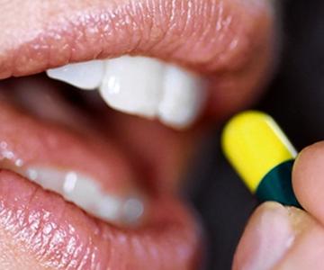 Защо антибиотиците спират да действат?