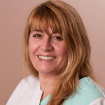 Съвременна стоматология и хомеопатия